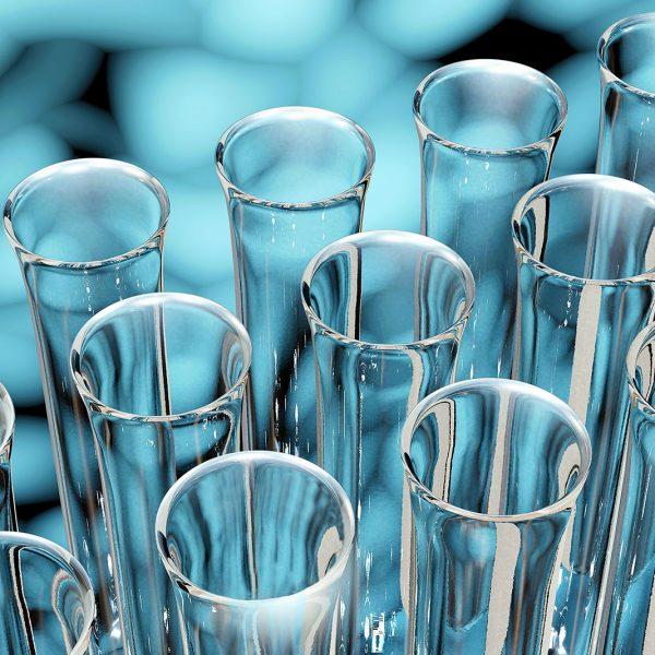 Reagenzglas-3dRender(1)